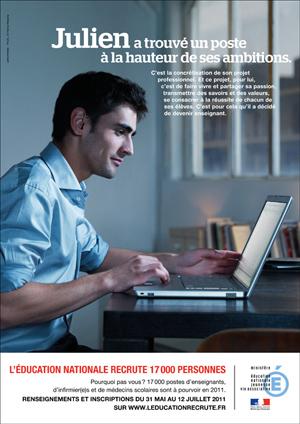 Primaire : Classe 2012-2013 - Page 37 Campagne_recrutement_annonce_Julien_180769-e9328